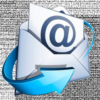 Для работы с почтовиками