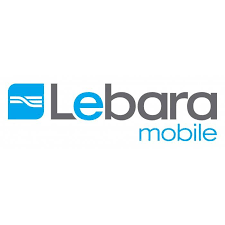 Lebara