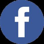 Аккаунты Facebook  Способ...