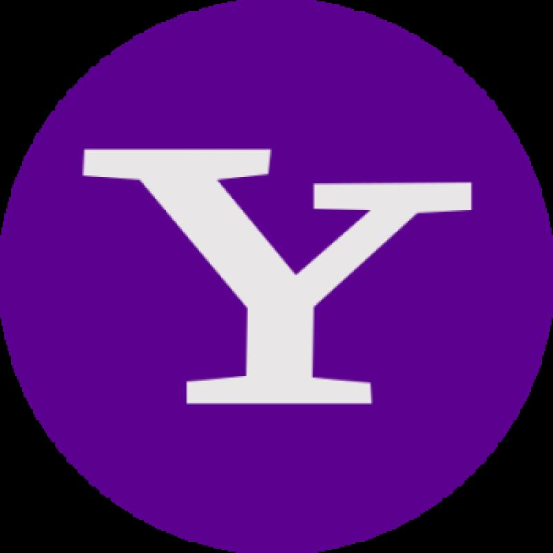 Аккаунты Yahoo  Рег IP - USA, смс регистрации разных стран, Less Secure включен ОТДЕЛЬНЫМ режимом - пароль отдельный для ВЕБ и для смтп/поп3/имап