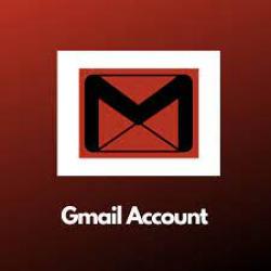 Gmail shop Google