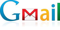 продажа Gmail